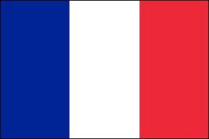 Pemuda bertudung bentrok dengan polisi Paris terkait UU perburuhan
