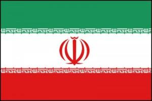 Saudi panggil Dubes Iran
