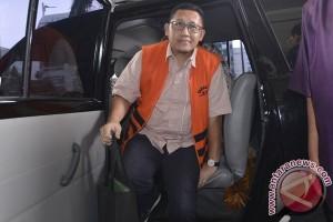 Pengacara SBY minta Anas jujur