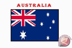 Mengenal pemilu di Australia