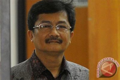 Hakim perintahkan untuk panggil paksa Rudi Rubiandini
