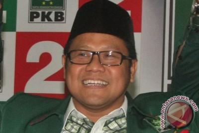 Nasib parpol pendukung Jokowi-JK ditentukan September