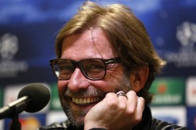 Dortmund menang 3-2 atas tuan rumah Augsburg