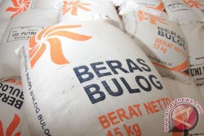 Legislator pertanyakan raibnya 17 juta ton beras tahun 2014