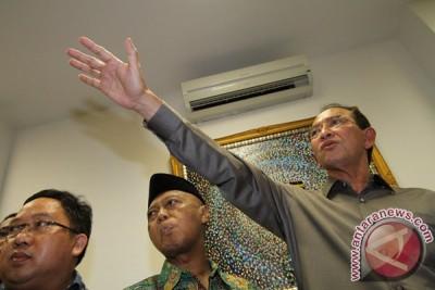 PPP desak pemilihan pimpinan DPR ditunda
