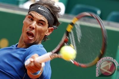 Nadal tersingkir di 8 besar Australia Terbuka