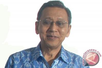 Wapres Boediono: ayah saya tunanetra