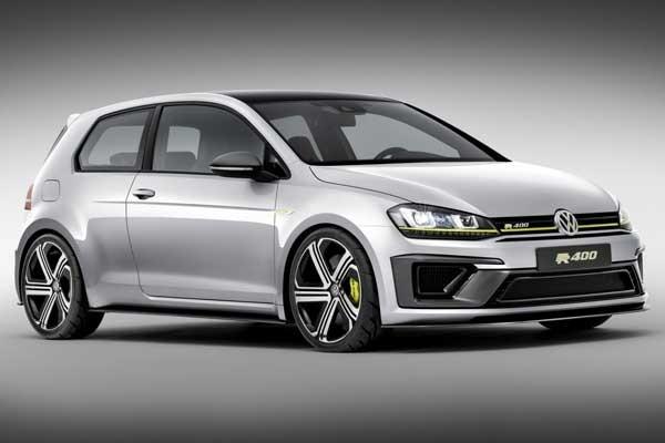 VW digugat 72 juta dolar AS di Australia