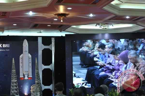 Tiga alasan Arianespace bidik pasar Indonesia