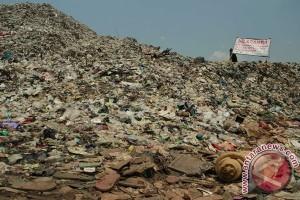 Pemkot Bogor tambah tempat pengelolaan sampah terpadu
