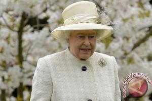 Ratu Elizabeth: setiap orang di Inggris akan hormati hasil referendum