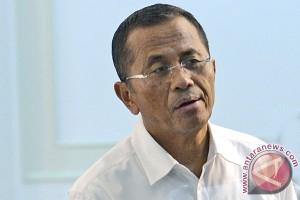 Dahlan setuju ASDP tunda kenaikan tarif malam