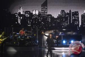Konser Lionel Richie