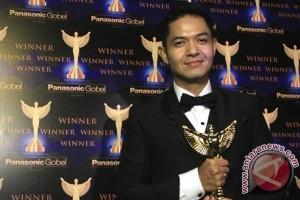 Daftar peraih Panasonic Gobel Awards 2014