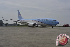 Pesanan Boeing sudah lebih dari 1.000 unit tahun ini