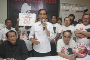 Jokowi muncul di soal UN berefek negatif