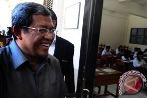 Jawa Barat lestarikan tiga zona bahasa daerah