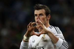 Bale siap membela Wales di Piala Eropa 2016