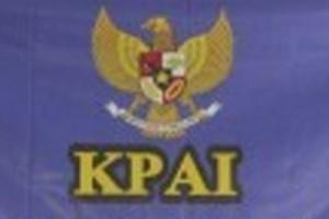 KPAI: Sukabumi berstatus darurat kekerasan seksual anak