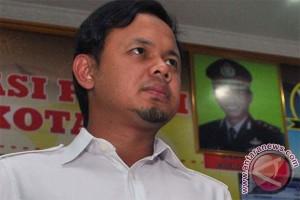 Bogor siapkan landbanking untuk selamatkan lahan pertanian