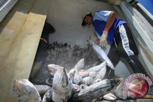 Produk perikanan Indonesia aman dan berkelanjutan
