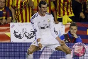 Wales perlukan Bale dalam kondisi terbaiknya untuk Piala Eropa