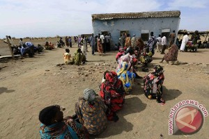 Pejabat PBB: sedikitnya 50.000 orang tewas di perang Sudan Selatan