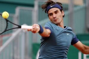 Federer urung pensiun tahun depan