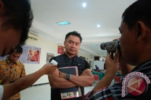 Siap Terima Keputusan SBY