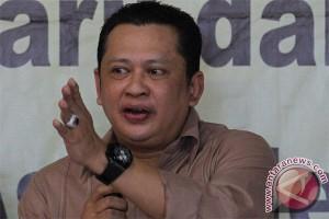 Bambang: penangkapan anggota tidak terkait Komisi III