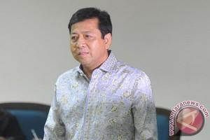 DPR minta pemerintah dukung revitalisasi peralatan TNI