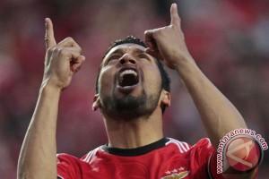 John Stones, Morata, Icardi, Garay akan dibeli MU rezim Mourinho