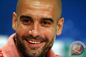 Hamann perkirakan Guardiola akan bosan di Liga Inggris