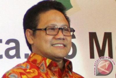 Muhaimin Iskandar: belum ada tawaran menteri
