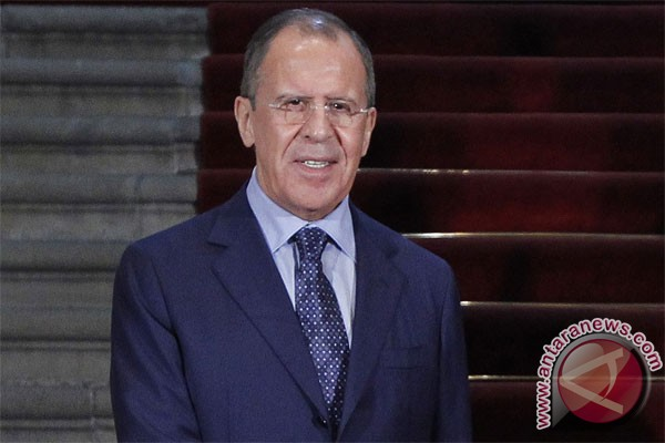 Rusia-Korea Utara rencanakan pertukaran diplomatik