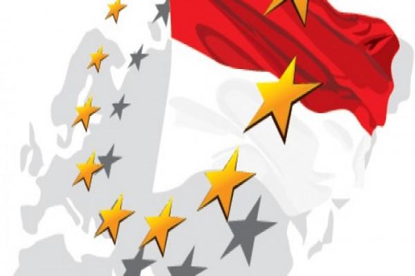 Indonesia Era Indonesia eu Enter New Era of