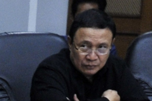 Komisi I perjuangkan pembangunan pangkalan militer Temajuk