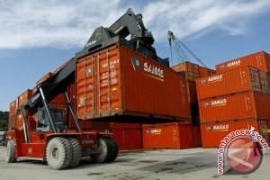 Kemenkeu: kenaikan BM impor peluang industri lokal