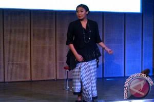 Pementasan Monolog Inggit ke 12 dikemas dengan sentuhan baru