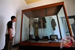 Yogyakarta pemenang karya tulis Lasenas XIV