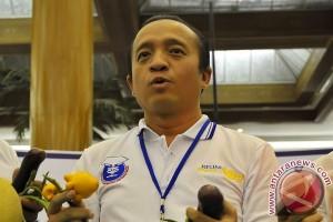 Alumni IPB konsolidasi hadapi MEA