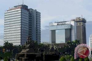 Konferensi Internasional Media Islam keluarkan Deklarasi Jakarta