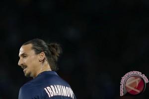 Daftar pencetak gol Liga Prancis