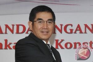 MK perintahkan penghitungan ulang 33 TPS Samarinda