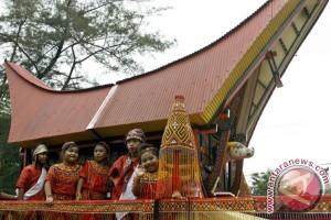 Kota Kendari jadi percontohan LAKIP di Indonesia