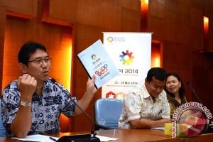 Kemenperin akan gelar Pameran Produk Indonesia 2014
