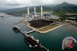 Pemerintah ingin bangun pembangkit 10.000 MW per tahun