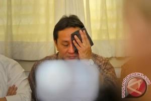 Kejagung tunggu hasil pemeriksaan Udar Pristono