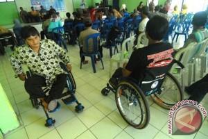 Sosialisasi JKN Penyandang Disabilitas
