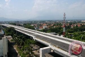 Pemkot Bogor fokuskan pembangunan wilayah Barat